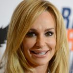 Taylor Armstrong looking good after plastic surgery