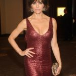 Lisa Rinna looking great 150x150