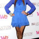 Tamar Braxton 150x150
