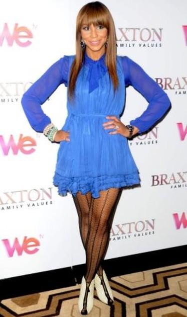 Tamar Braxton 373x630