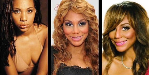 tamar braxton before and after 630x319