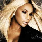 tamar braxton looking great after plastic surgery 150x150