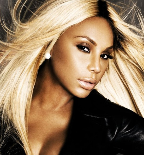 tamar braxton looking great after plastic surgery