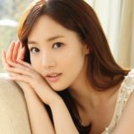 After Plastic Surgery Park Min Young Boosted Her Appearance 150x150