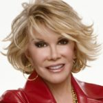 Joan Rivers After Neck Lifts 150x150
