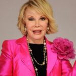 Joan Rivers Eye Tuck 150x150