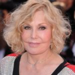 Kim Novak After Plastic Surgery Has Higher Brows 150x150