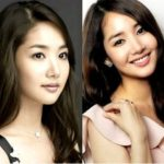 Park Min Young Before And After Photos 150x150