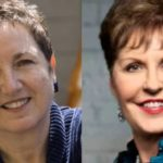 Joyce Meyer Plastic Surgery Before and After 150x150