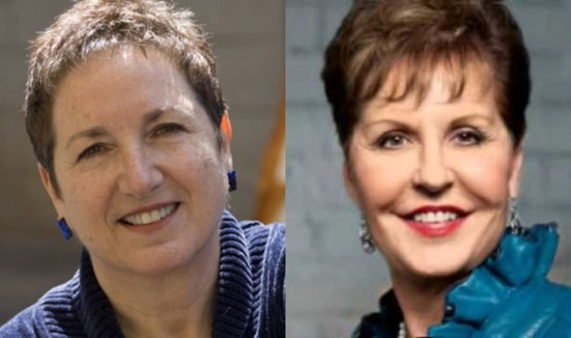 Joyce Meyer Plastic Surgery Before and After 630x373