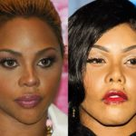 Lil Kim Plastic Surgery Before and After 150x150