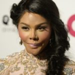 Lil Kim plastic surgery gone wrong 150x150