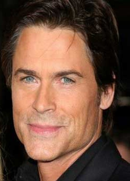 Rob-Lowe-After-Plastic-Surgery
