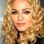 Madonna 2008 Plastic Fantastic