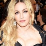 Madonna after plastic surgery in 2015 150x150