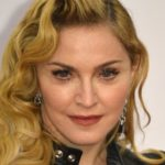 Madonna plastic surgery gone wrong 2013