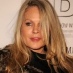 Beverly DAngelo Plastic Surgery 2010 150x150