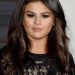 Selena Gomez plastic surgery 150x150