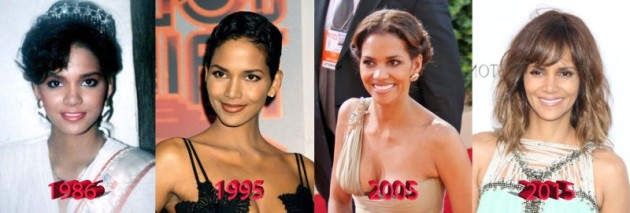halle berry before and after 630x213