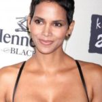halle berry before plastic surgery 150x150
