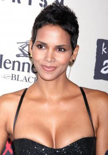 halle berry before plastic surgery
