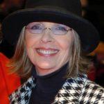 Diane Keaton 2004