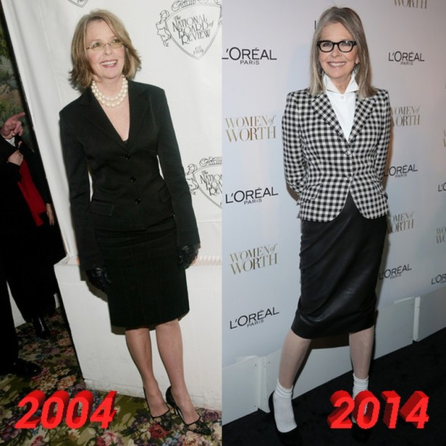 Diane Keaton 2004 2014 630x630