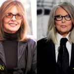 Diane Keaton Before and After 2 150x150