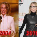 Diane Keaton face change 150x150