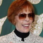 carol burnett after plastic surgery 150x150