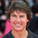 Tom Cruise Before And After Plastic Surgery Photos