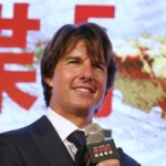 Tom Cruise nose job 150x150