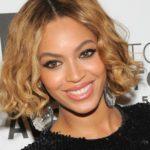 Beyoncé Plastic Surgery and facelift 150x150