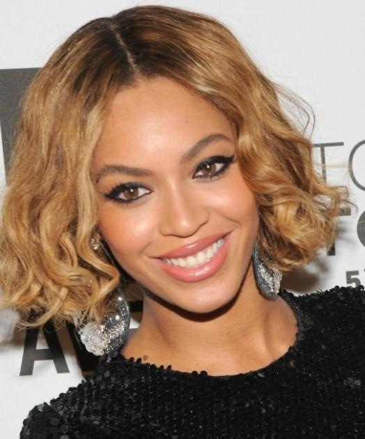 Beyoncé Plastic Surgery and facelift