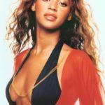 Beyoncé before Plastic Surgery 150x150