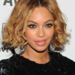 Beyoncé nose Plastic Surgery