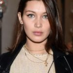 Bella Hadid Before Surgery 150x150