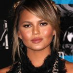Chrissy Teigen Cosmetic Surgery Rumors 150x150