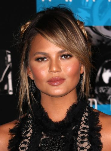 Chrissy Teigen Cosmetic Surgery Rumors