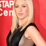 Ellie Goulding After Plastic Surgery 150x150