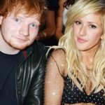 Ellie Goulding And Ed Sheeran 150x150