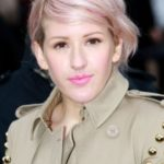 Ellie Goulding Before Plastic Surgery 150x150