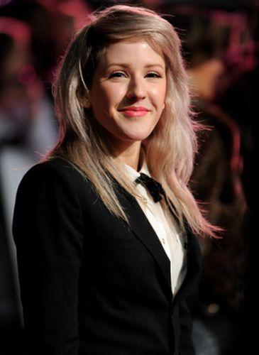 Ellie Goulding Plastic Surgery Gossip