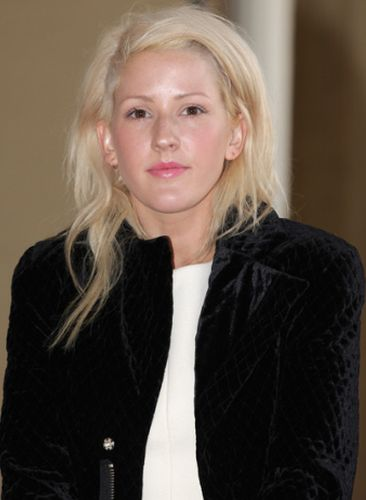 Ellie Goulding Young2
