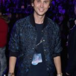 Jonathan Cheban After Plastic Surgery 150x150
