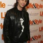 Jonathan Cheban Before Cosmetic Surgery 150x150