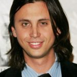 Jonathan Cheban Before Plastic Surgery 150x150