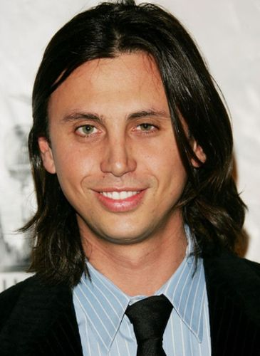 Jonathan Cheban Before Plastic Surgery