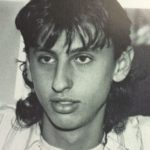 Jonathan Cheban Before Plastic Surgery2 150x150