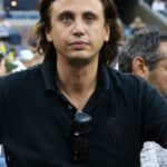 Jonathan Cheban Cosmetic Surgery 150x150